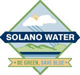solanowatr_logo_100