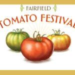 Fairfield Tomato Festival @ Texas Street,
