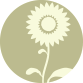 Benicia Community Gardens