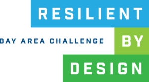 Official Launch of Team Uplift and the Bay Area Resilient by Design Challenge in Vallejo @ Artiszen Cultural Arts Center
