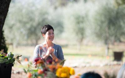 Solano Spotlight: Soul Food Farm
