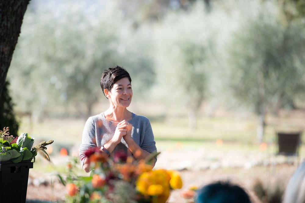 Solano Spotlight Soul Food Farm Sustainable Solano