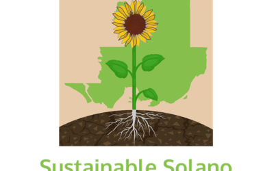 Recognizing Our Roots As We Grow: Sustainable Solano Marks 20 Years